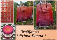 Wollfamos-Prima Donna (10-4)