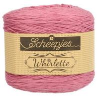 Whirlette-Rose