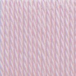 Heirloom Cotton 8ply – Pink Rose