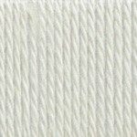 Heirloom Cotton 8ply – Parchment
