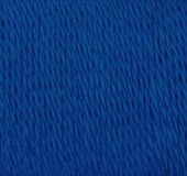 Heirloom Cotton 8ply – Azure