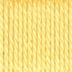 Heirloom Cotton 8ply – Daffodil