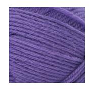 Loyal-Purple