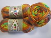 Alize Bamboo Fine-4559