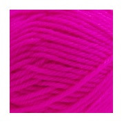 Loyal-Fluro Pink