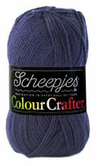 Scheepjes Colour Crafter-Tynaarlo