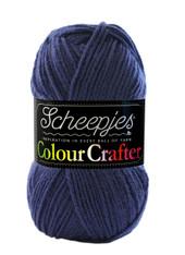 Scheepjes Colour Crafter-Oostende