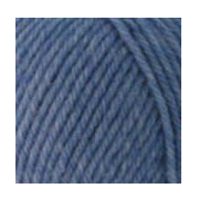 Peter Pan4-Blue Jeans