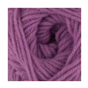 Peter Pan4-Purple