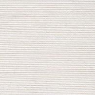 Aunt Lydia Crochet Cotton Size 10-Antique White