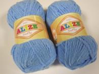 Alize Softy-40