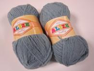 Alize Softy-119