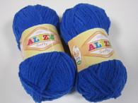 Alize Softy-141