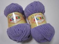 Alize Softy-158
