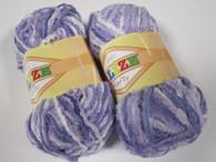 Alize Softy-51627