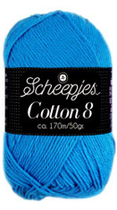 Cotton 8 - 563