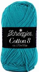 Cotton 8 - 724