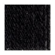 Merino Magic8-Black