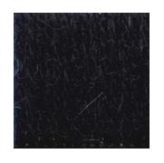 Alpaca-Black