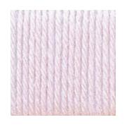 Baby Merino3-Light Pink