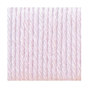 Baby Merino4-Light Pink
