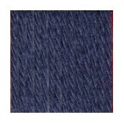 Baby Merino4-Blue Denim