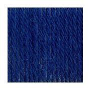 Baby Merino8-Navy Blue