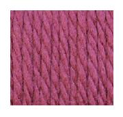 Merino Magic Chunky-Dusty Pink