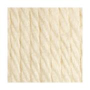 Wool Shed Merino-Magnolia