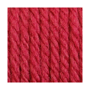 Wool Shed Merino-Rose