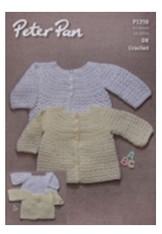 PP1250-Crochet