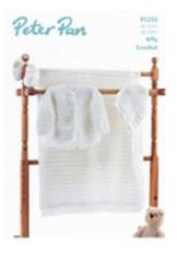 PP1253-Crochet