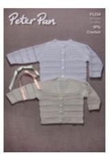 PP1254-Crochet