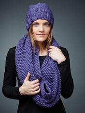 HL-468-Knit