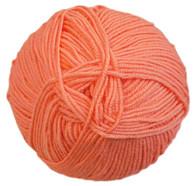Allusion-Orange