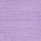 Aunt Lydia Crochet Cotton Size 10-Wood Violet