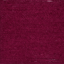 Aunt Lydia Crochet Cotton Size 10-Burgundy