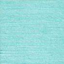 Aunt Lydia Crochet Cotton Size 10-Aqua
