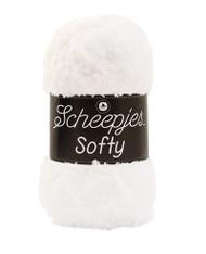 Scheepjes Softy-494
