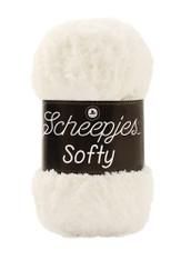 Scheepjes Softy-475