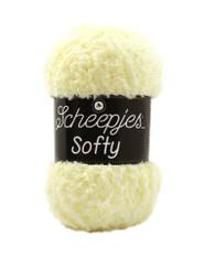 Scheepjes Softy-499