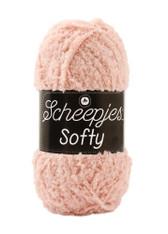 Scheepjes Softy-486