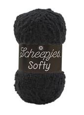 Scheepjes Softy-478
