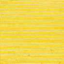 Aunt Lydia Crochet Cotton Size 10-Golden Yellow