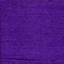 Aunt Lydia Crochet Cotton Size 10-Violet