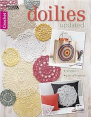 Doilies Updated