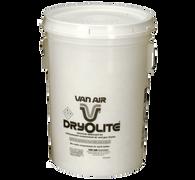 Van Air Dry-O-Lite Desiccant 50lb Pail