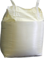 """Activated Alumina Desiccant  1/4"""" 2,000lb Bulk Bag"""