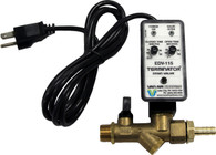 EDV-115 Solenoid Electric Automatic Drain Valve