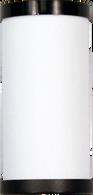 Van Air Systems E200-150 Filter Elements